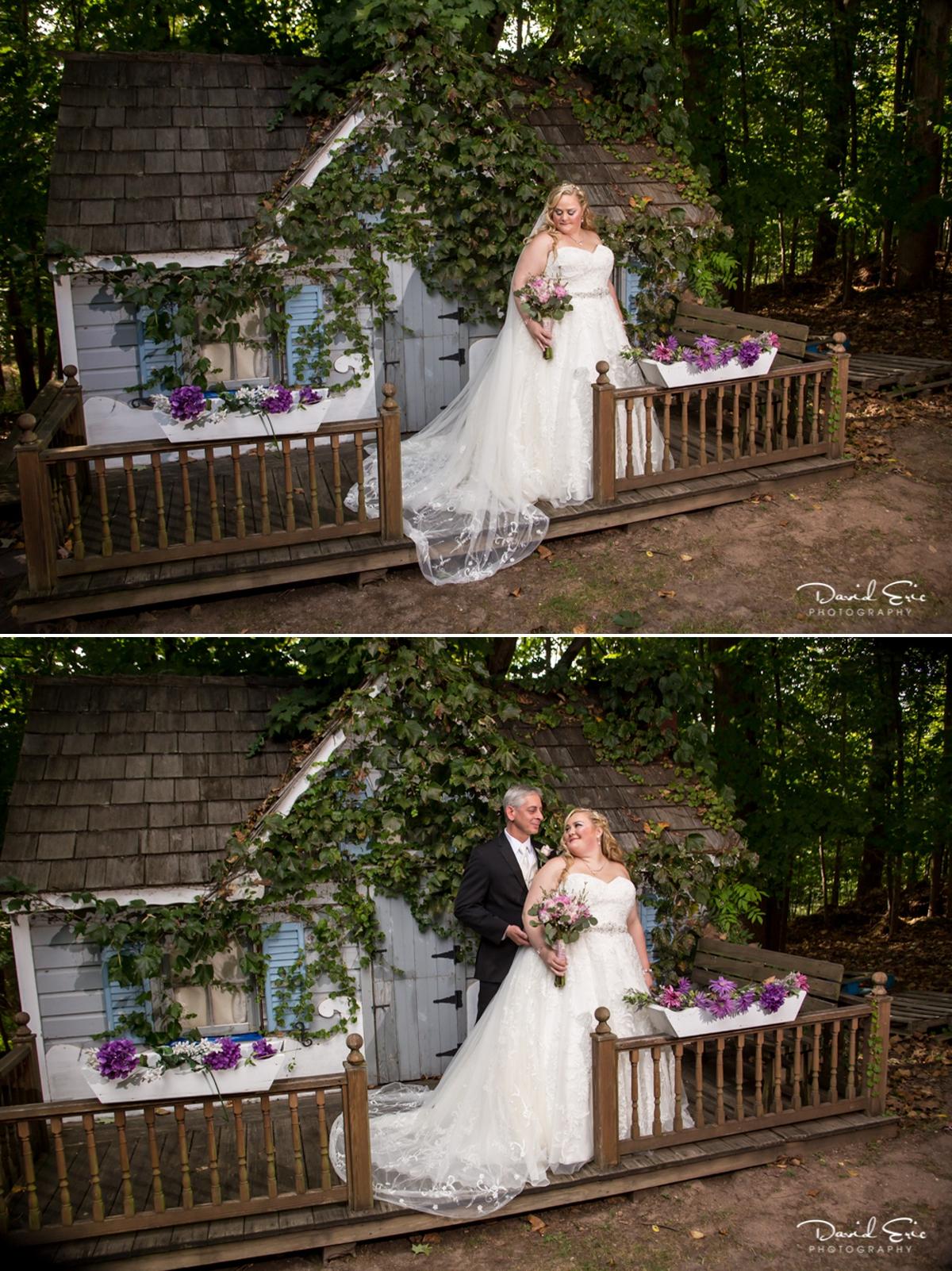 kronyak-wedding-david-eric-photography-woodcliff-lake-new-jersey-11