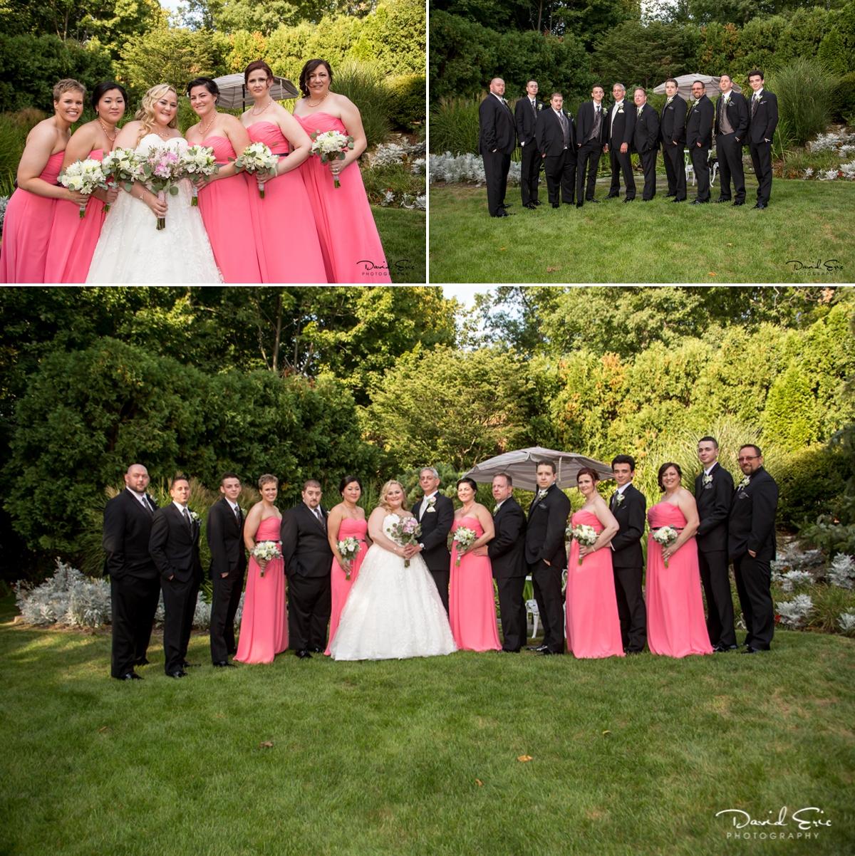 kronyak-wedding-david-eric-photography-woodcliff-lake-new-jersey-12