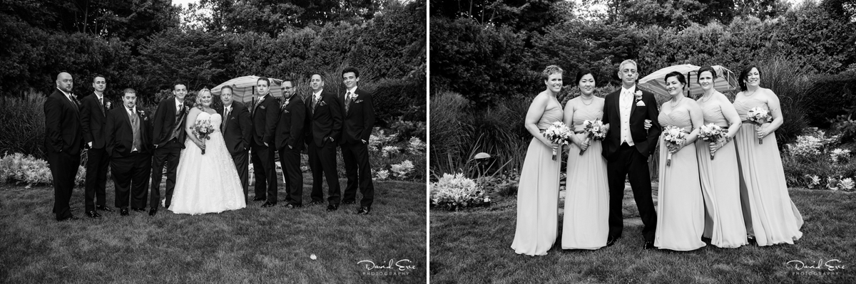 kronyak-wedding-david-eric-photography-woodcliff-lake-new-jersey-13