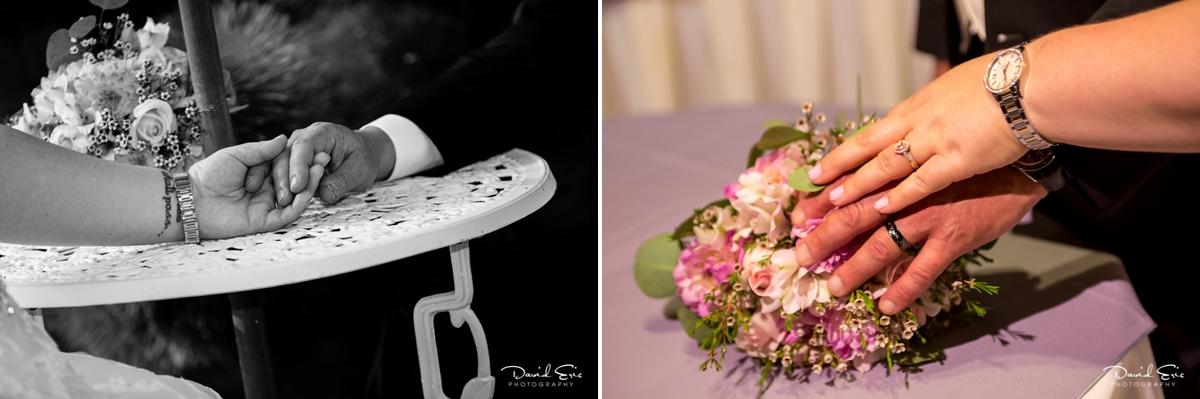 kronyak-wedding-david-eric-photography-woodcliff-lake-new-jersey-14