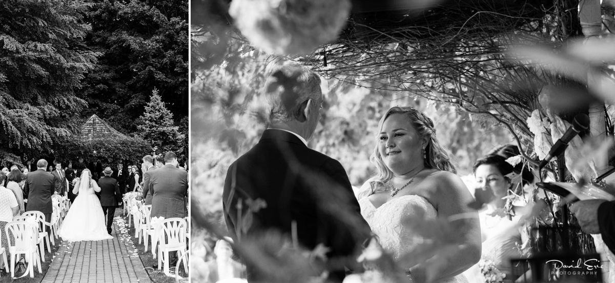 kronyak-wedding-david-eric-photography-woodcliff-lake-new-jersey-15