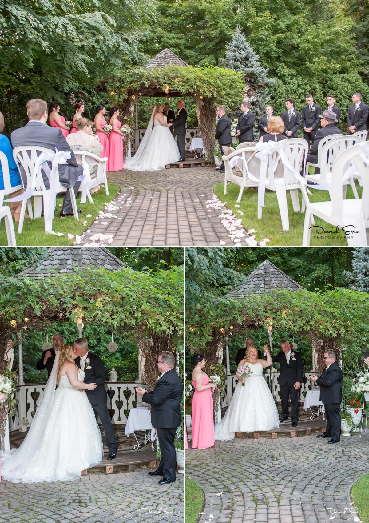 kronyak-wedding-david-eric-photography-woodcliff-lake-new-jersey-16