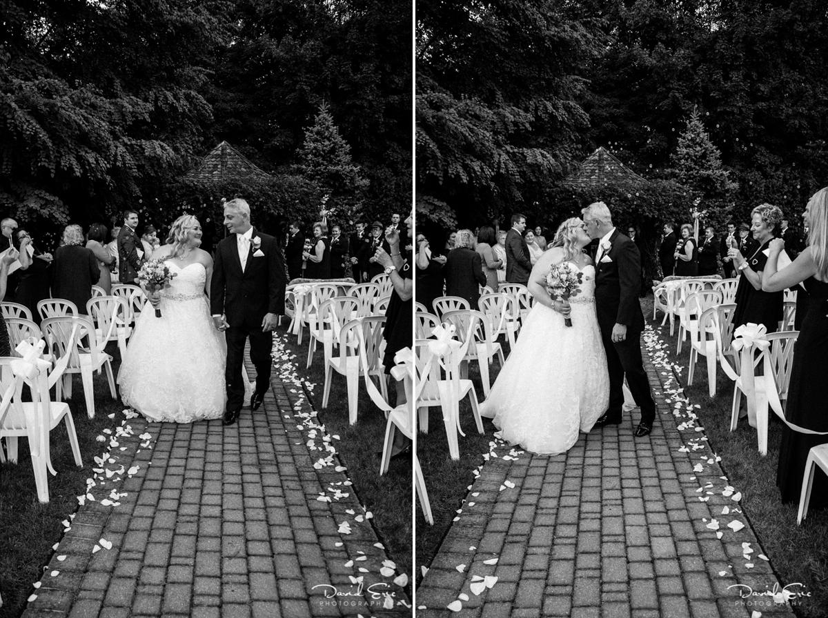 kronyak-wedding-david-eric-photography-woodcliff-lake-new-jersey-17