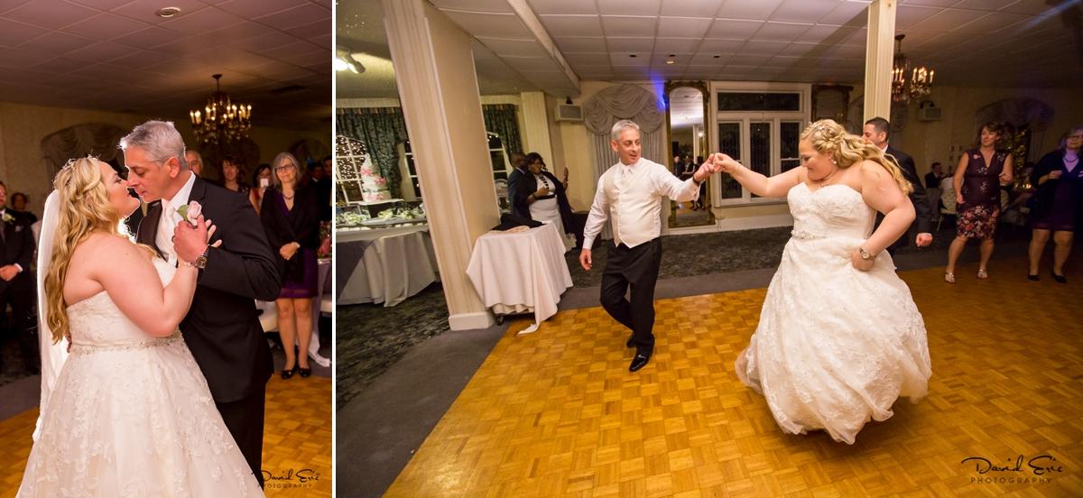 kronyak-wedding-david-eric-photography-woodcliff-lake-new-jersey-19