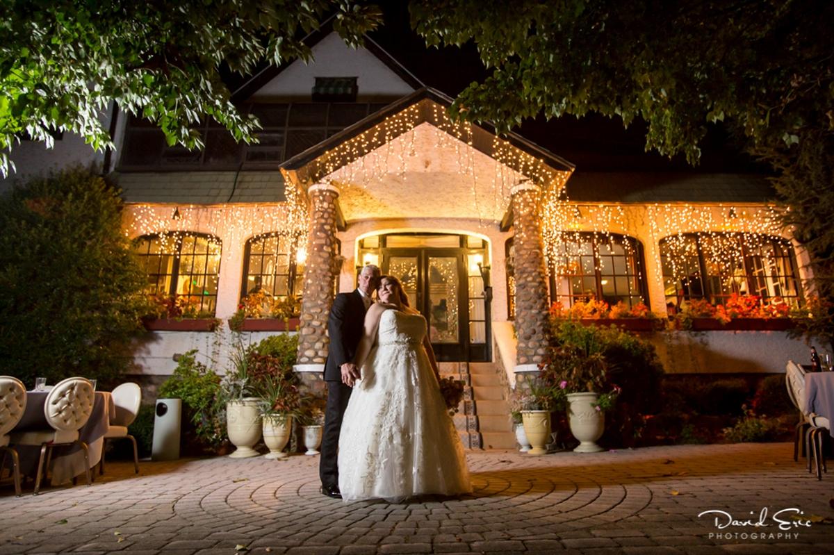 kronyak-wedding-david-eric-photography-woodcliff-lake-new-jersey-20