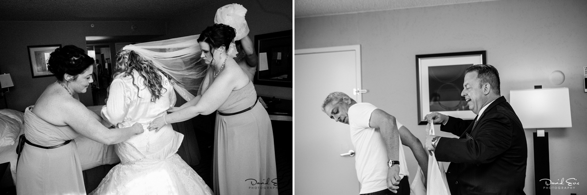 kronyak-wedding-david-eric-photography-woodcliff-lake-new-jersey-3