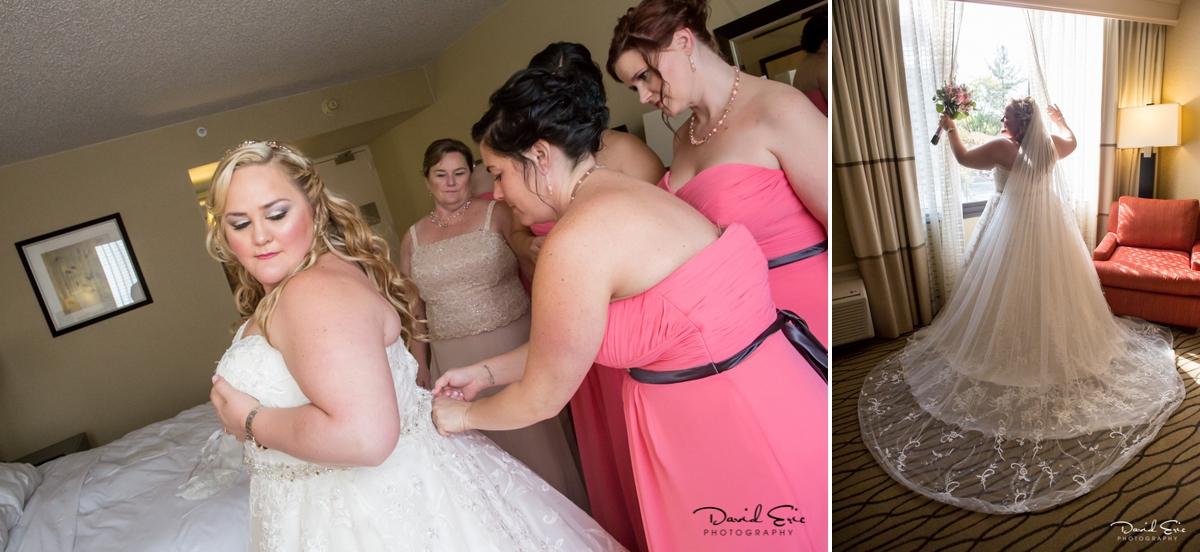 kronyak-wedding-david-eric-photography-woodcliff-lake-new-jersey-4