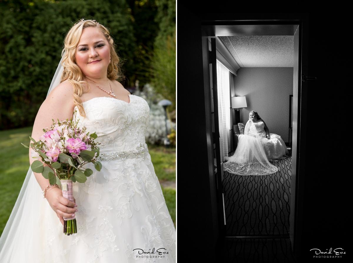 kronyak-wedding-david-eric-photography-woodcliff-lake-new-jersey-6