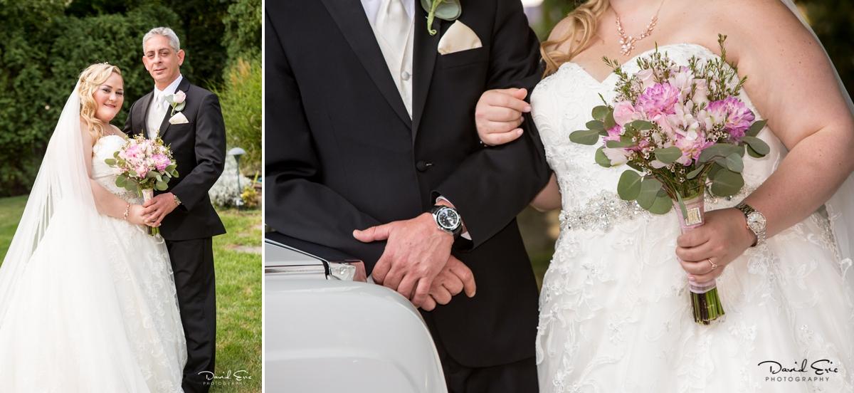 kronyak-wedding-david-eric-photography-woodcliff-lake-new-jersey-8