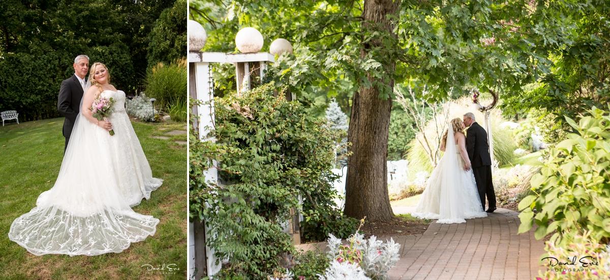 kronyak-wedding-david-eric-photography-woodcliff-lake-new-jersey-9