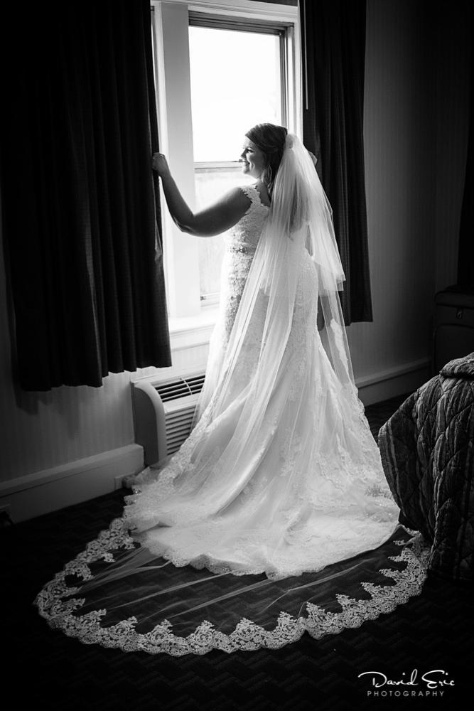 0016_johnson_ferrera_wedding_0499