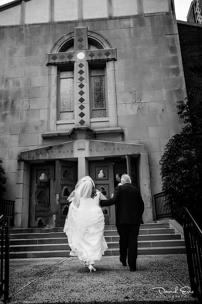 0049_johnson_ferrera_wedding_0569
