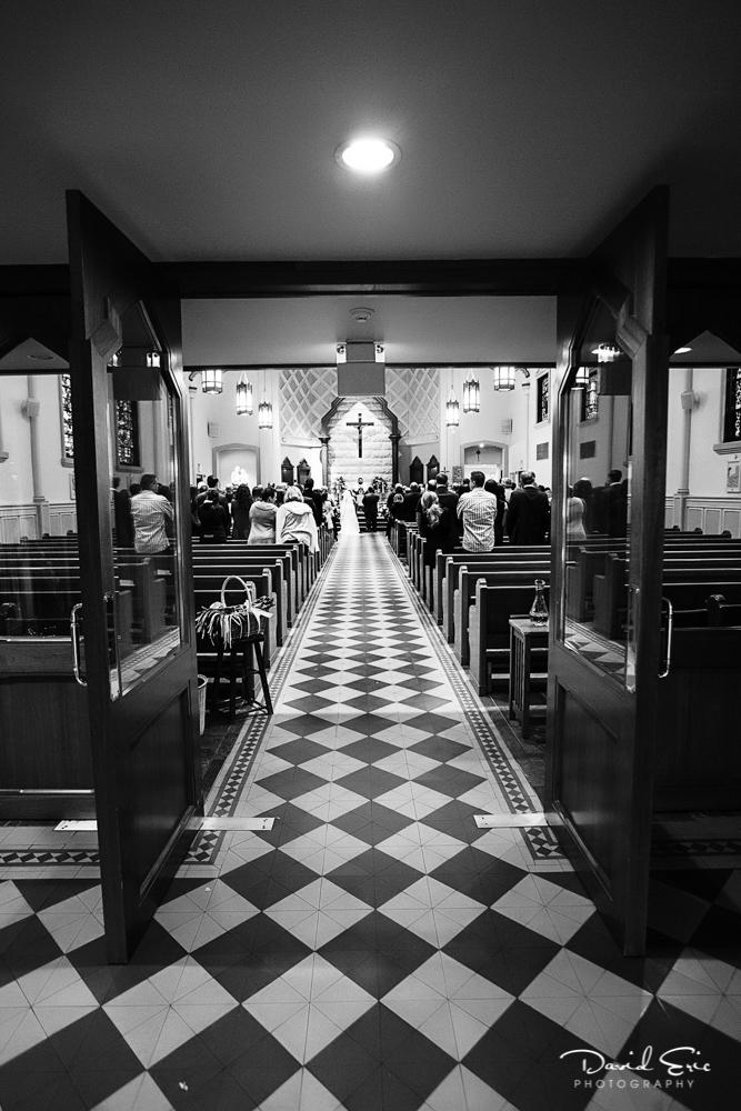 0053_johnson_ferrera_wedding_0580