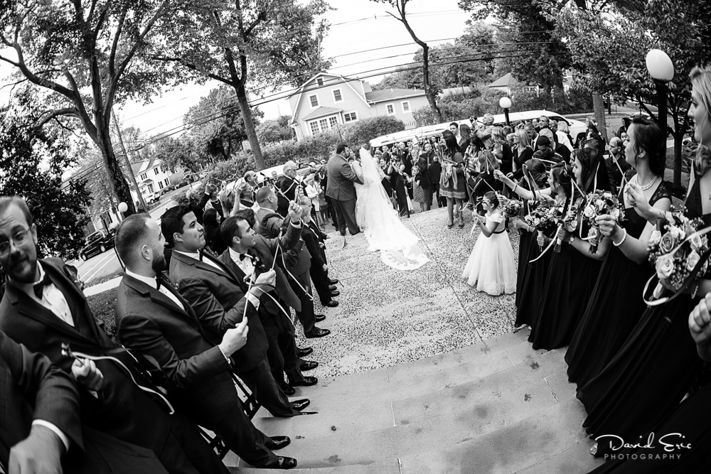 0076_johnson_ferrera_wedding_0647