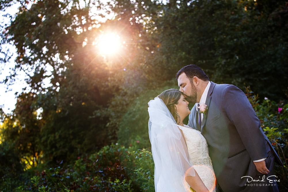 0104_johnson_ferrera_wedding_0708