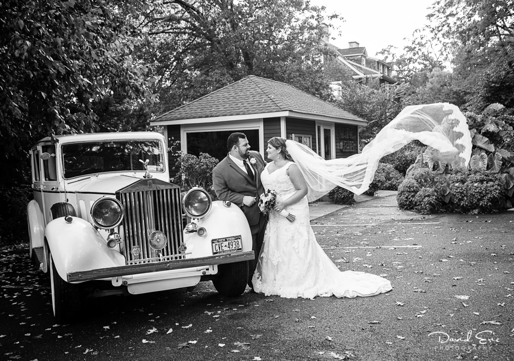0130_johnson_ferrera_wedding_0324