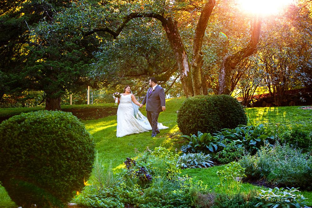 0131_johnson_ferrera_wedding_0732