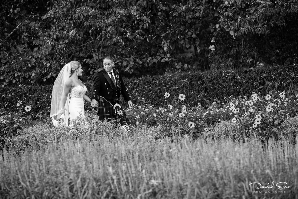 harrison_tennent_weddding_0558