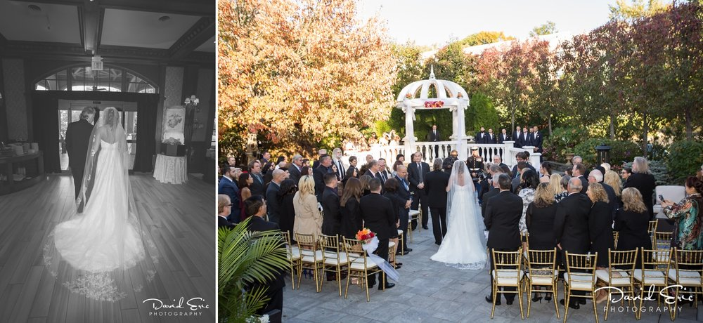 westmont country club woodland park nj david eric photography 11