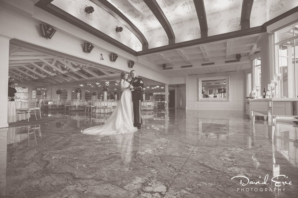 westmont country club woodland park nj david eric photography 14