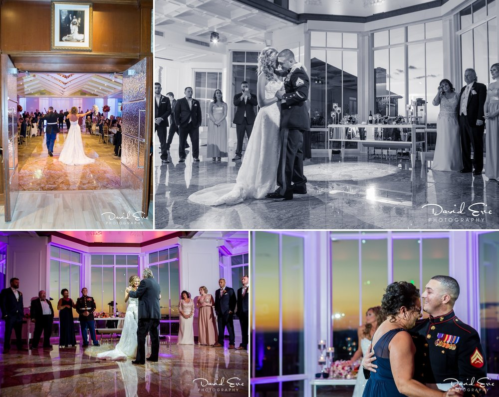 westmont country club woodland park nj david eric photography 15