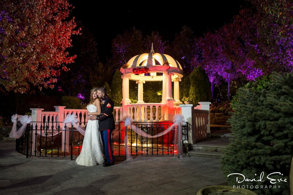 westmont country club woodland park nj david eric photography 18