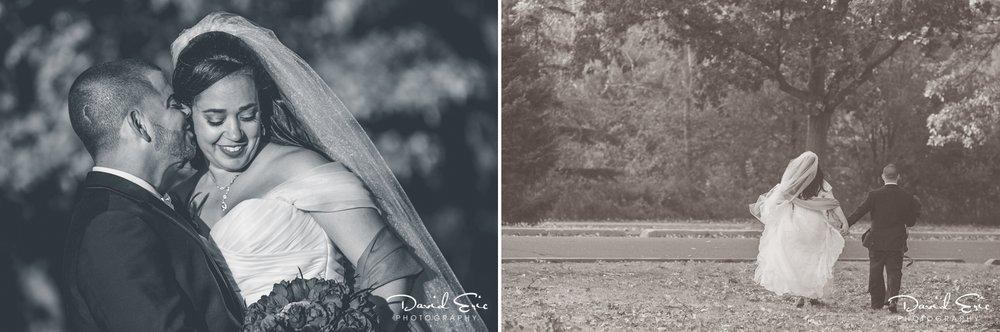 the graycliff moonachie nj - david eric photography 8