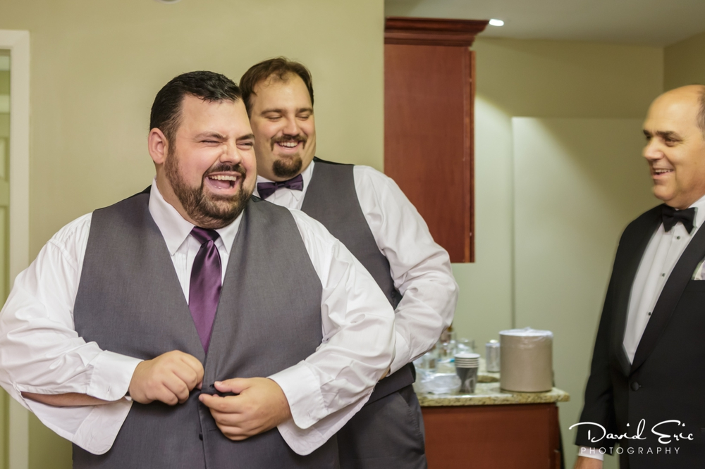 Best of Wedding | The Groom
