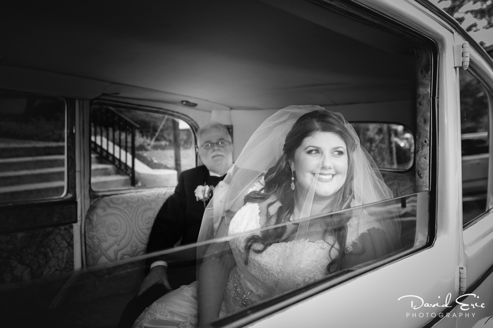 Best of Wedding Photography | The Bride