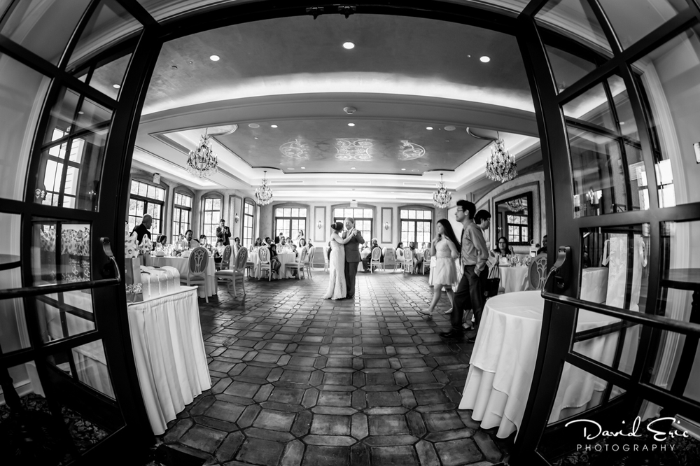Best of Wedding Photos 2016 The Details and the Fun
