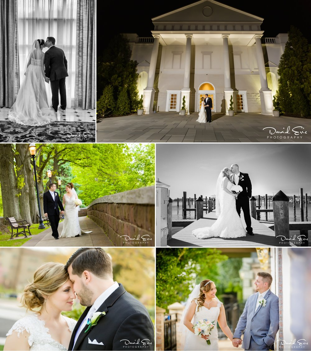 Best of Wedding Photos The Couple New Jersey Wedding Photography