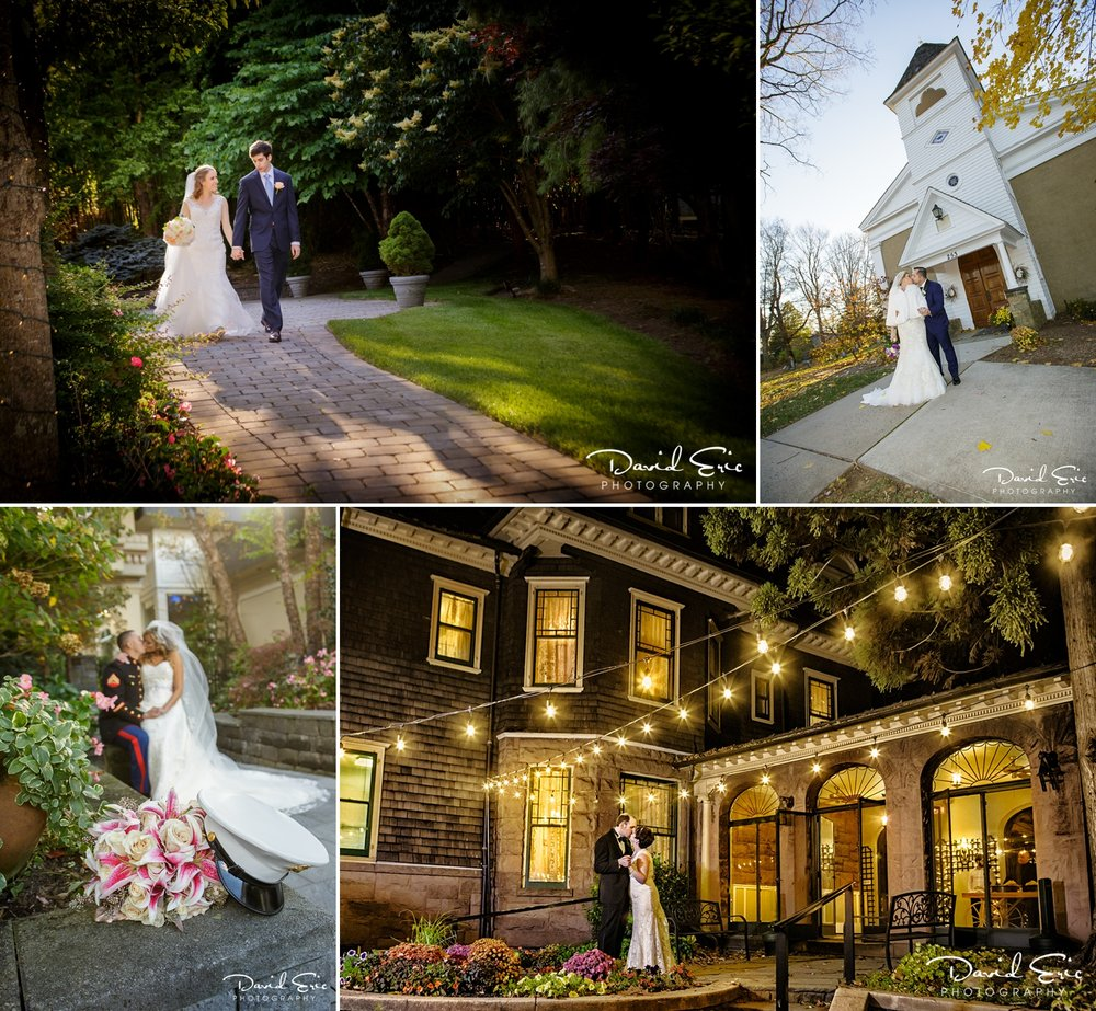 Best-of-Wedding-Photos-The-Couple-5.jpg