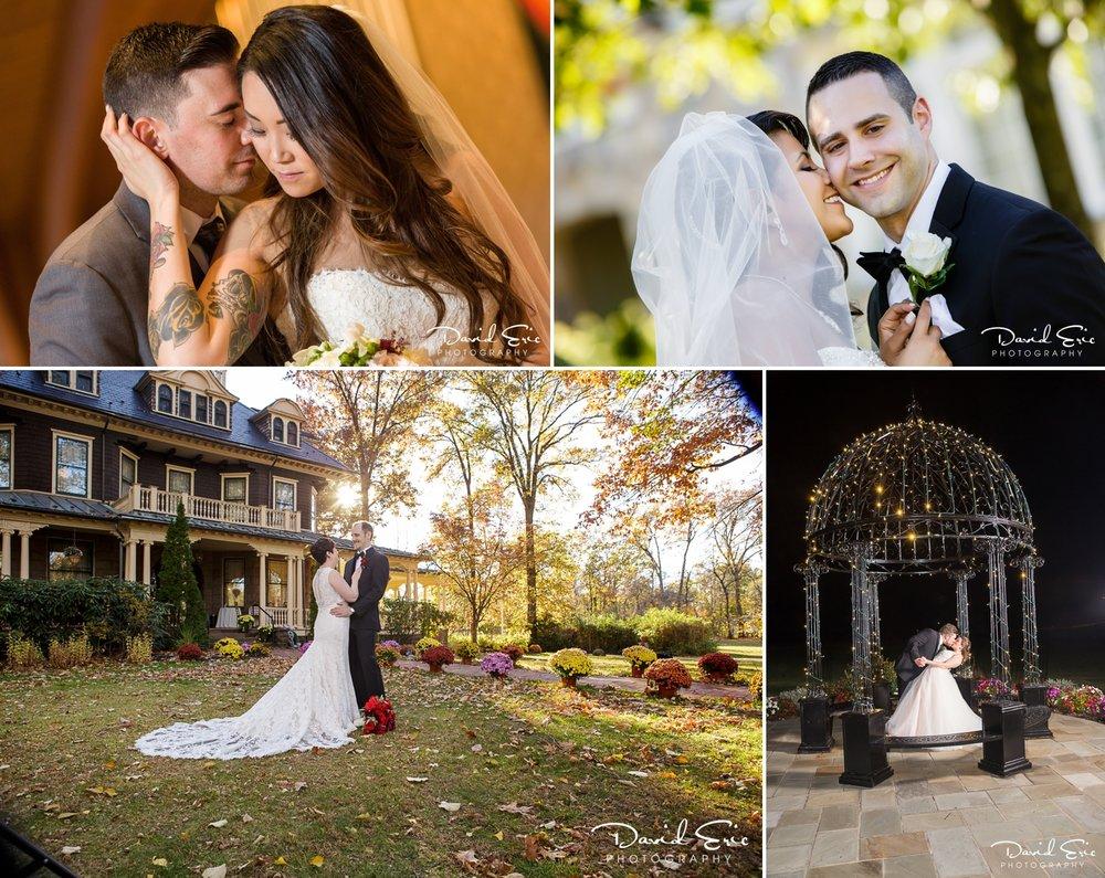 Best-of-Wedding-Photos-The-Couple-6.jpg