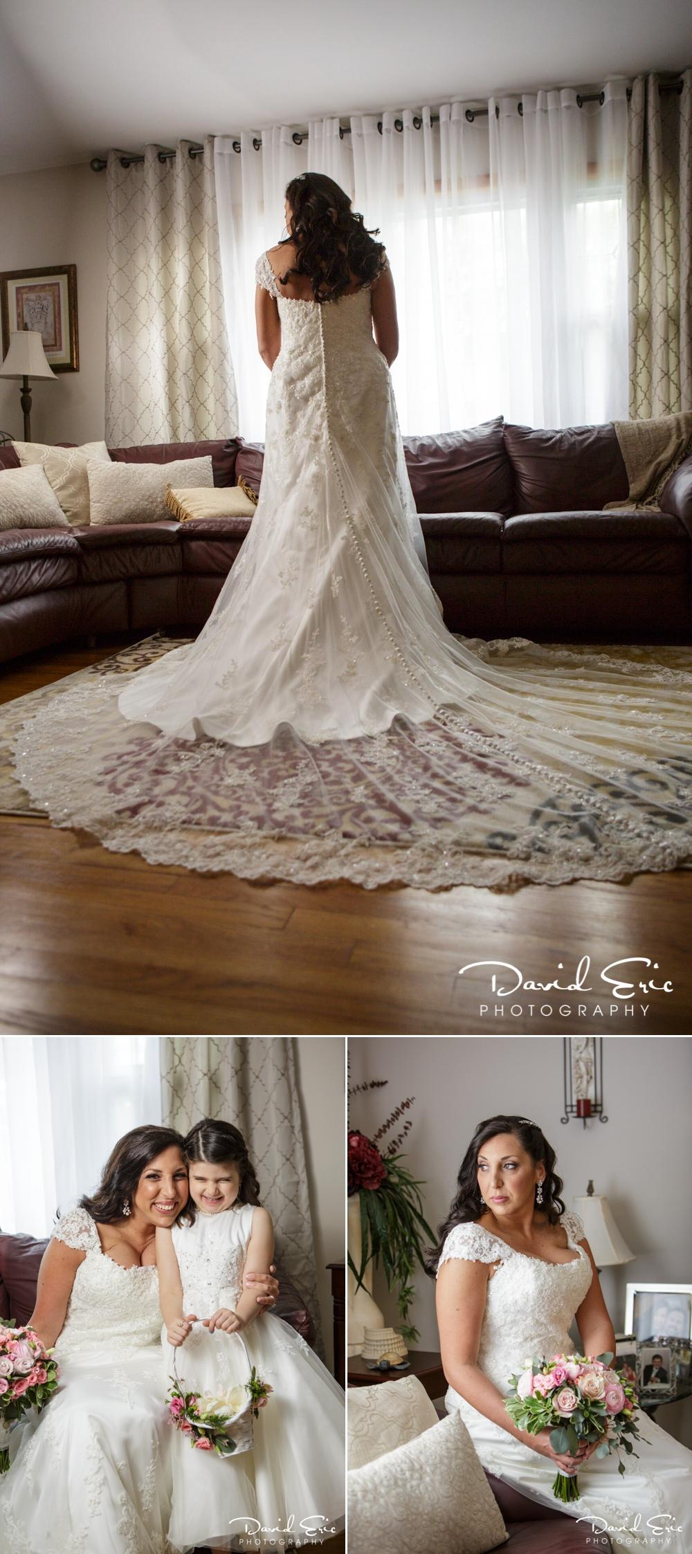 Pacciani-Wedding-3.jpg