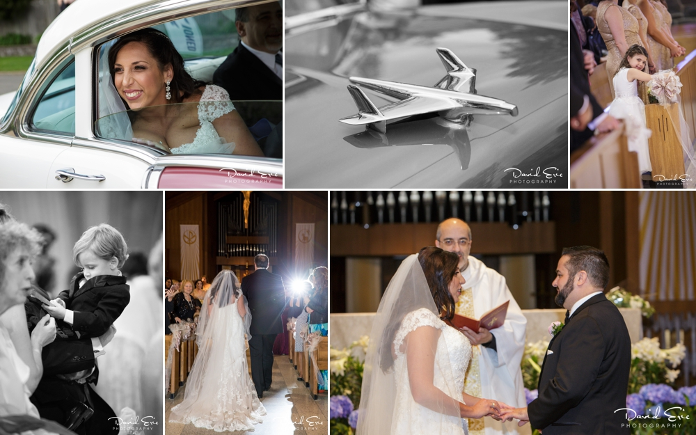Pacciani-Wedding-4.jpg