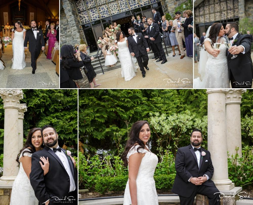 Pacciani-Wedding-5.jpg