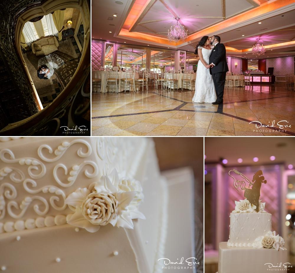 Pacciani-Wedding-6.jpg