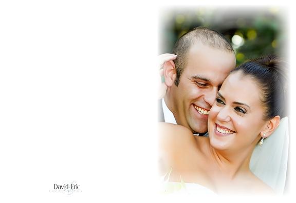 bergen_county_new_jersey_wedding_thank_you_cards_0002.jpg