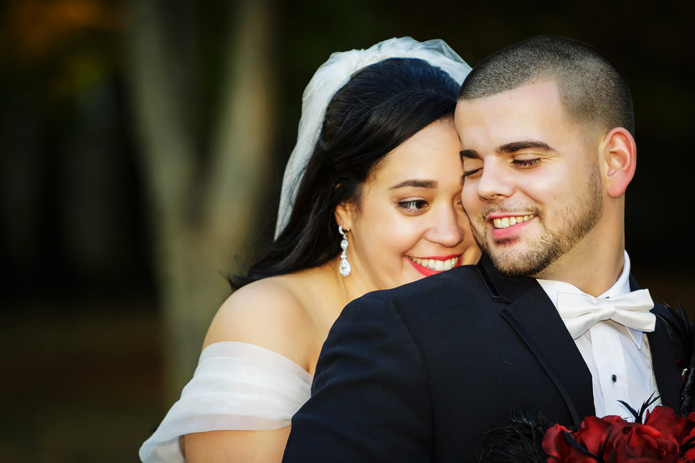 bergen_county_new_jersey_wedding_photography_0047.jpg