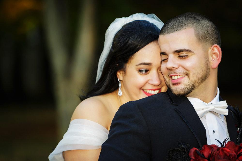 bergen_county_new_jersey_wedding_photography_0047.jpg