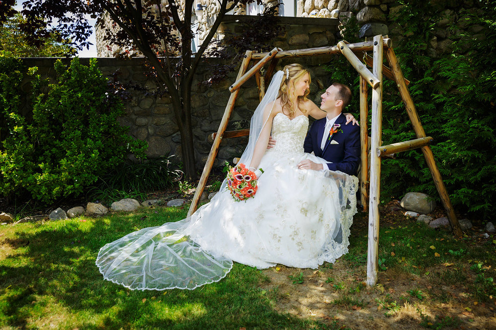 bergen_county_new_jersey_wedding_photography_0049.jpg
