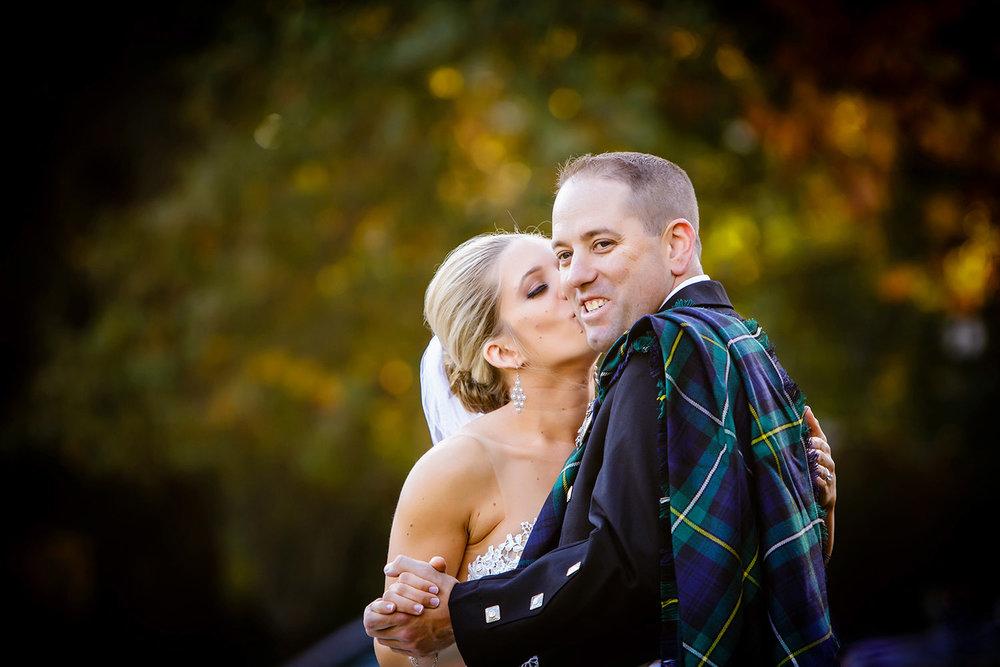 bergen_county_new_jersey_wedding_photography_0043.jpg