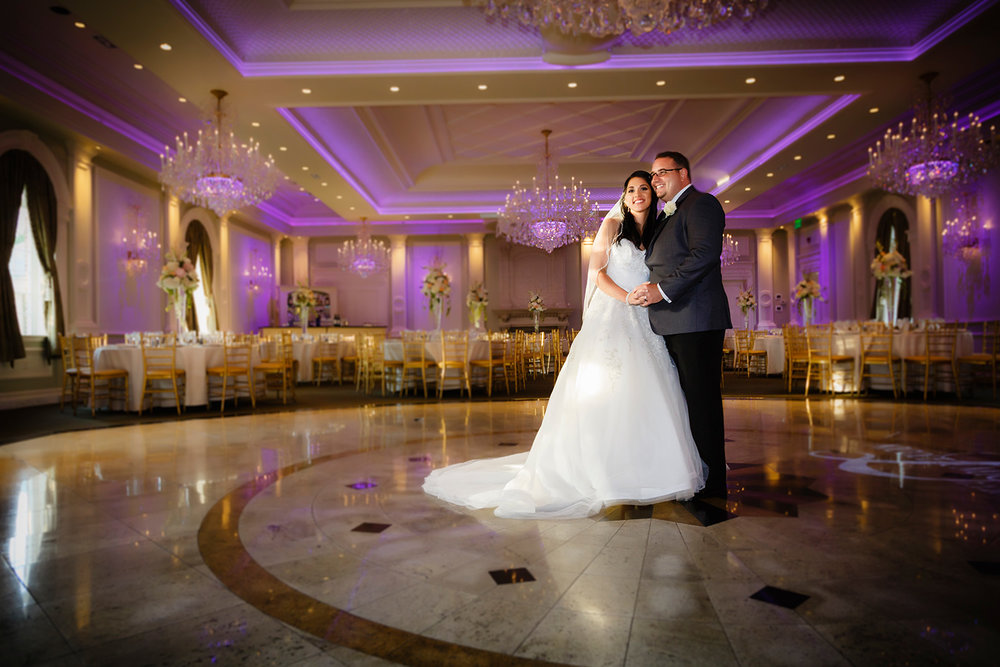 bergen_county_new_jersey_wedding_photography_0046.jpg