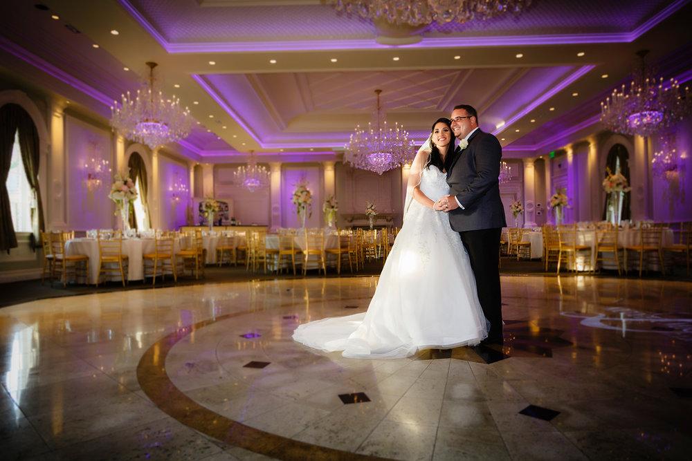bergen_county_new_jersey_wedding_photography_0046.jpg