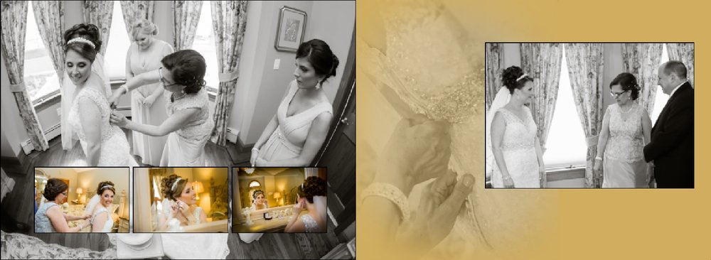 bergen_county_new_jersey_venetian_wedding_0003.jpg