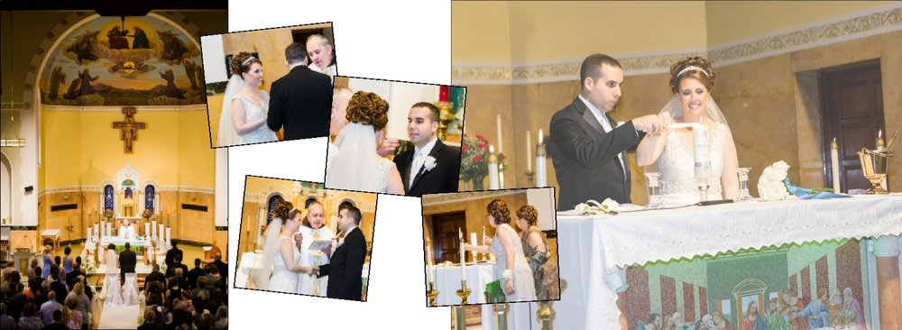bergen_county_new_jersey_venetian_wedding_0015.jpg