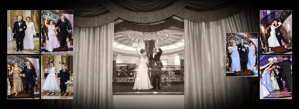 bergen_county_new_jersey_venetian_wedding_0027.jpg