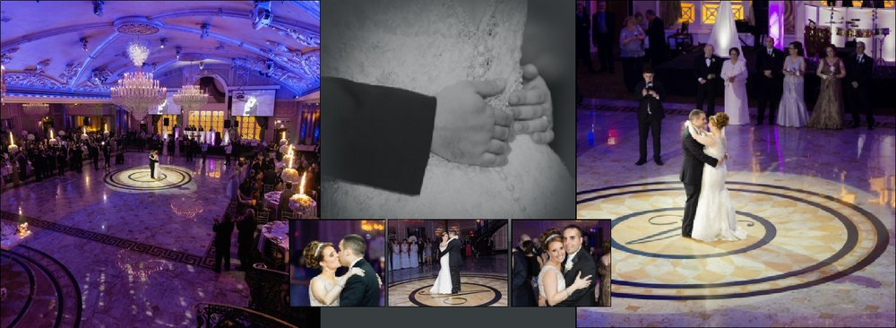 bergen_county_new_jersey_venetian_wedding_0028.jpg