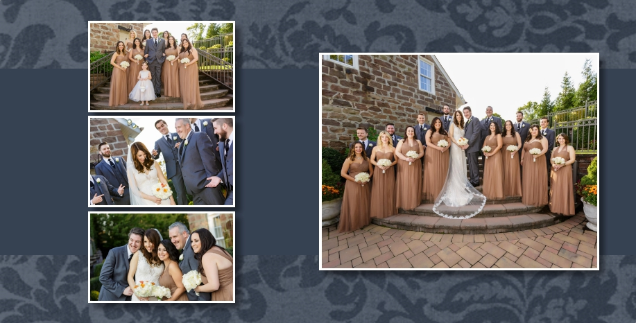 bergen_county_new_jersey_the_grove_wedding_0045.jpg