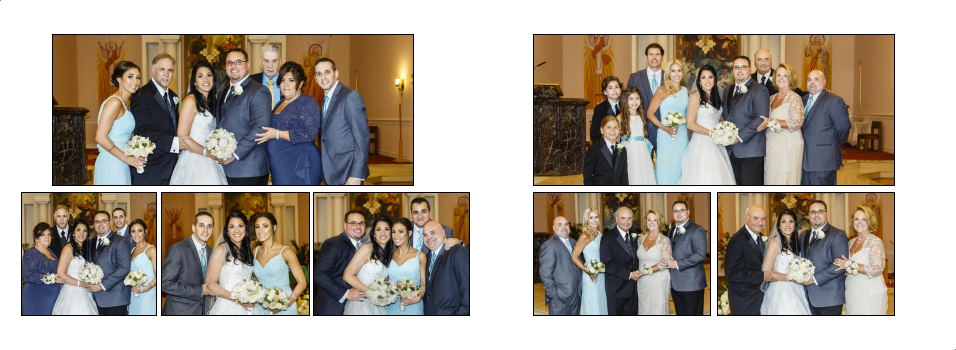 bergen_county_new_jersey_the_rockleigh_country_club_wedding_0067.jpg